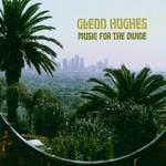 Glenn Hughes, Music for the Divine mp3