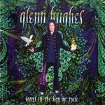 Glenn Hughes, Songs in the Key of Rock mp3
