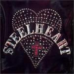 Steelheart, Steelheart