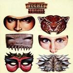 Hughes/Thrall, Hughes/Thrall