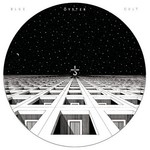 Blue Oyster Cult, Blue Oyster Cult mp3