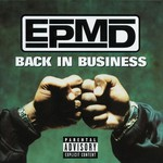 EPMD, Back in Business