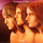 Emerson, Lake & Palmer, Trilogy