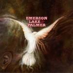 Emerson, Lake & Palmer, Emerson, Lake & Palmer