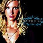 Faith Hill, Cry