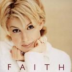 Faith Hill, Faith