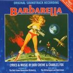 Various Artists, Barbarella mp3