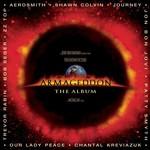 Various Artists, Armageddon