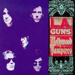 L.A. Guns, Hollywood Vampires mp3