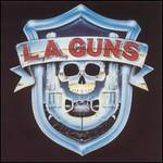 L.A. Guns, L.A. Guns