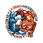 L.A. Guns, Vicious Circle mp3