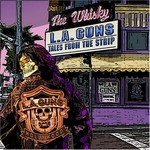 L.A. Guns, Tales From the Strip mp3