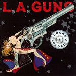 L.A. Guns, Cocked & Loaded mp3