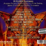 In Flames, Clayman