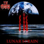 In Flames, Lunar Strain