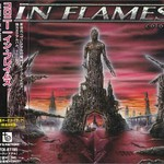 In Flames, Colony