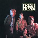 Cream, Fresh Cream