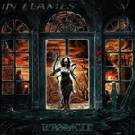 In Flames, Whoracle