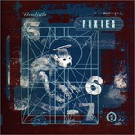 Pixies, Doolittle
