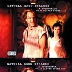 Various Artists, Natural Born Killers mp3