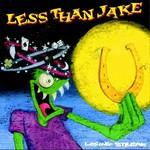 Less Than Jake, Losing Streak