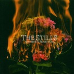 The Stills, Without Feathers