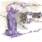 Chiodos, All's Well That Ends Well