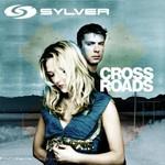 Sylver, Crossroads