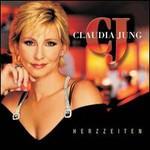 Claudia Jung, Herzzeiten (2004)