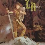 Lee Aaron, Metal Queen