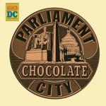 Parliament, Chocolate City