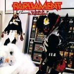 Parliament, The Clones of Dr. Funkenstein