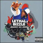 Lethal Bizzle, Against All Oddz