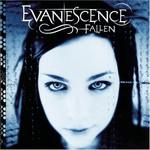 Evanescence, Fallen mp3