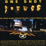 One Shot, Taxi 2 mp3
