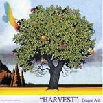 Dragon Ash, Harvest