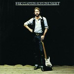 Eric Clapton, Just One Night