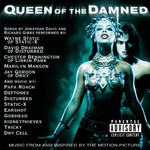 Various Artists, Queen of the Damned mp3
