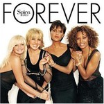 Spice Girls, Forever