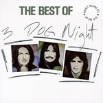 Three Dog Night, The Best of 3 Dog Night