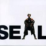 Seal, Seal mp3
