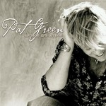 Pat Green, Wave on Wave