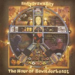 Badly Drawn Boy, The Hour of Bewilderbeast mp3