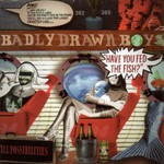 Badly Drawn Boy, Have You Fed the Fish? mp3