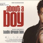 Badly Drawn Boy, About a Boy mp3