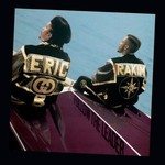 Eric B. & Rakim, Follow the Leader