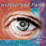Widespread Panic, Don't Tell the Band