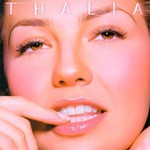 Thalia, Arrasando