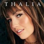 Thalia, Thalia (2002)