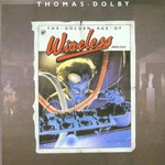Thomas Dolby, The Golden Age of Wireless